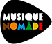 musique-nomade